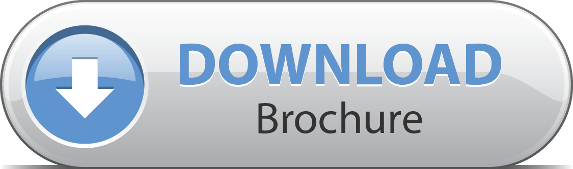 download digital brochure